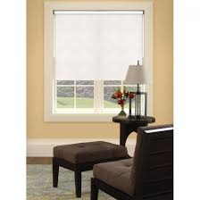 interior shades archives window solutions blinds to go the