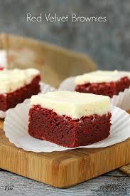 22 best valentine u0027s day recipes images on pinterest dessert