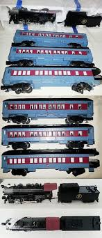 starter sets and packs 81042 lionel the polar express 3 rail w