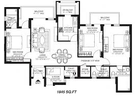 Dlf New Town Heights Sector 90 Floor Plan Dlf New Town Heights Luxury Apts 2 3 4 Bhk In Gurgaon Sector 86
