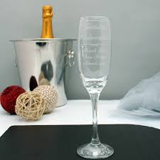 godmother wine glass godmother gifts