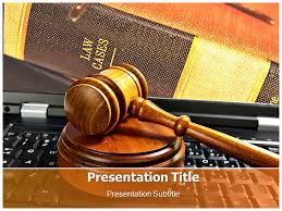 ppt templates for justice free law powerpoint templates justice is served law powerpoint