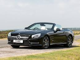 mercedes sl 400 workshop u0026 owners manual free download