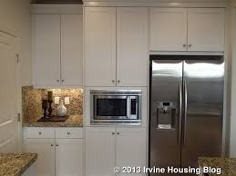 kitchen cabinet microwave built in inspirational kitchen microwave pantry storage cabinet