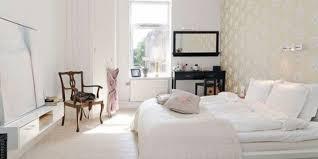deco scandinave chambre décorer une chambre dans un style scandinave comptoir jacques