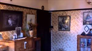 1940 Homes Interior Home Decorated In 1930 U0027s Style Youtube