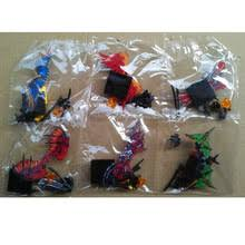 online get cheap new dc lego toy aliexpress com alibaba group