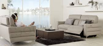 Sofa Bed Outlet Uk Sofa Utopia Designer Brands Outlet Prices