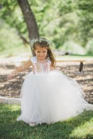 sequin dress party dress holiday sequin tulle gown weddings