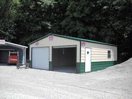 rv motorhome garage plans garage plan plans workshop washington