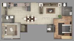 3d house floor plans 3d floor plan rendering 3d site plan 3d floor plan 3d floor