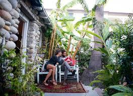 No Grass Landscaping Ideas Backyard Landscape Ideas 8 Lawn Less Designs Bob Vila