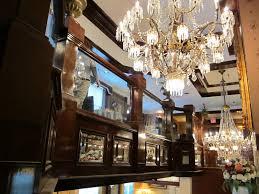 casa cuisine casa imperial cuisine best restaurant in