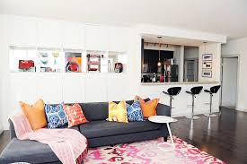 livingroom calgary bright cusion vogue calgary eclectic living room remodeling ideas
