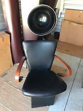 Salon Hair Dryer Chair Saloon Hood Dryer Chair Unit Ebay