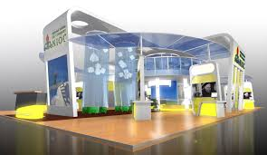 Top Design Firms In The World Top 10 Biggest Oil Petroleum Companies In The World