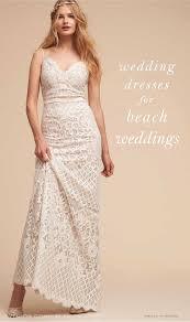 beautiful wedding dresses beautiful wedding dresses for weddings