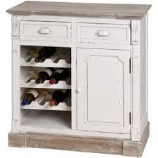 shop kitchen furniture at mailshop co uk