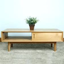 japanese style coffee table japanese folding coffee table