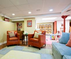 Split Level Basement Ideas - basement renovations ideas for good split level basement