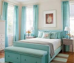 chambre et turquoise décoration deco chambre bleu turquoise 16 amiens 08190947 images