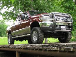 kens truck sales truck train horn installs hornblasters