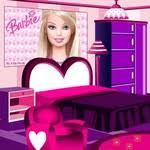 Barbie Wedding Room Decoration Games Furnish Barbie U0027s Wedding Room