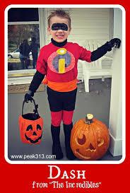 Christian Halloween Costume Ideas 14 Disney Images Costume Ideas