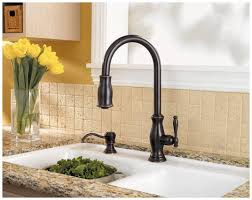 country style kitchen faucets best kitchen design