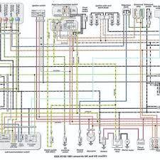 wiring diagram for 2004 gsxr 750 2004 sv650 wiring diagram 2004