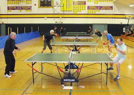 table tennis games tournament 3rd annual table tennis tournament san juan island update