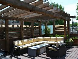 roof exotic patio roof design ideas incredible backyard patio
