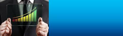 Citi Card Business Credit Card Citibank Business Visa Singature Card Business Account Credit