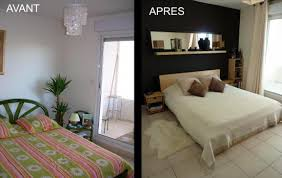 relooking chambre relooking chambre parentale