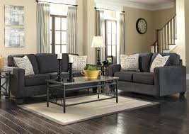 loveseat reclining leather sofa and loveseat sets leather power