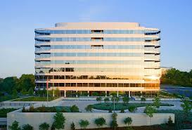 architecture companies tower companies 020 architecture portfolio architectural
