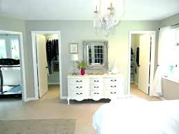 bathroom and closet designs master bedroom with walk in closet and bathroom bathroom closet