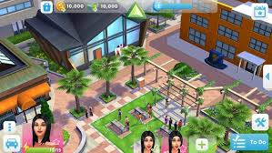 download game sims mod apk data the sims mobile apk download free simulation game for android