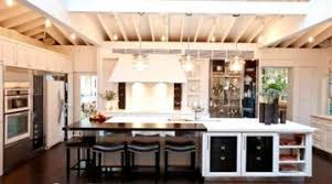 sheen kitchen design remarkable kitchen designers ct design home sheen kitchen design
