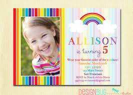 birthday invite wording for 7 year old image collections