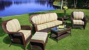 furniture miraculous wicker patio furniture south africa