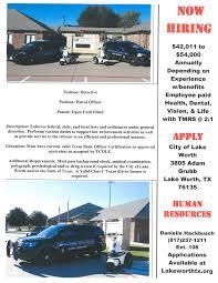 Texas Motor Vehicle Bill Of Sale Pdf by Lake Worth Texas