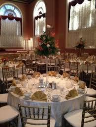 Cheap Wedding Venues In Richmond Va Hanover Arts And Activities Center In Ashland Va Wedding Venues