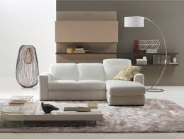 Low Sectional Sofa by Furniture Small Sectional Sofa With Chaise And Low Platform
