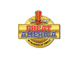 Six Flags Summer Thrill Pass 2015 Thrills Six Flags Great America To Celebrate 40 Seasons