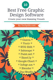 home graphic design software free 100 best 25 home design software best 25 software house