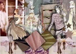 House Interior Design Mood Board Samples 25 Best Mood Boards For Fashion Images On Pinterest Mood Boards