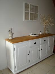 relooker meuble cuisine relooker meuble pin repeindre meuble cuisine on decoration d