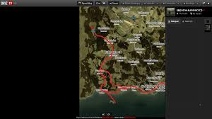 Dayz Maps Gearing Up Burlap Sacks For Ghillie Suit 0 57 0 58 Dayz Tv