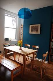 Teal Dining Room New House Pinterest Teal Dining Rooms Room - Teal dining room